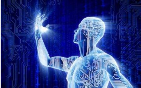 人工智能在国防领域上的应用