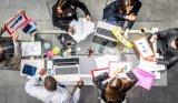 中国企业数字化转型需掌握的5种战略是什么?