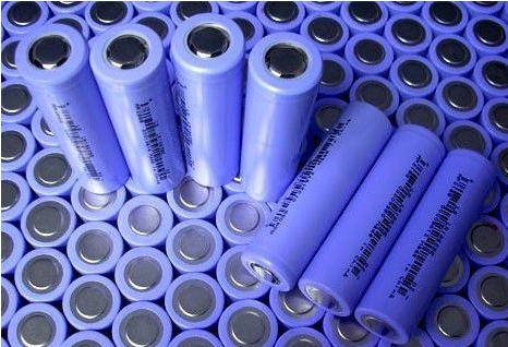 """""""锂城"""" 青海新能源汽车蓄电池回收试点项目获批"""
