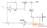 如何利用平均电力法进行模块电源并联