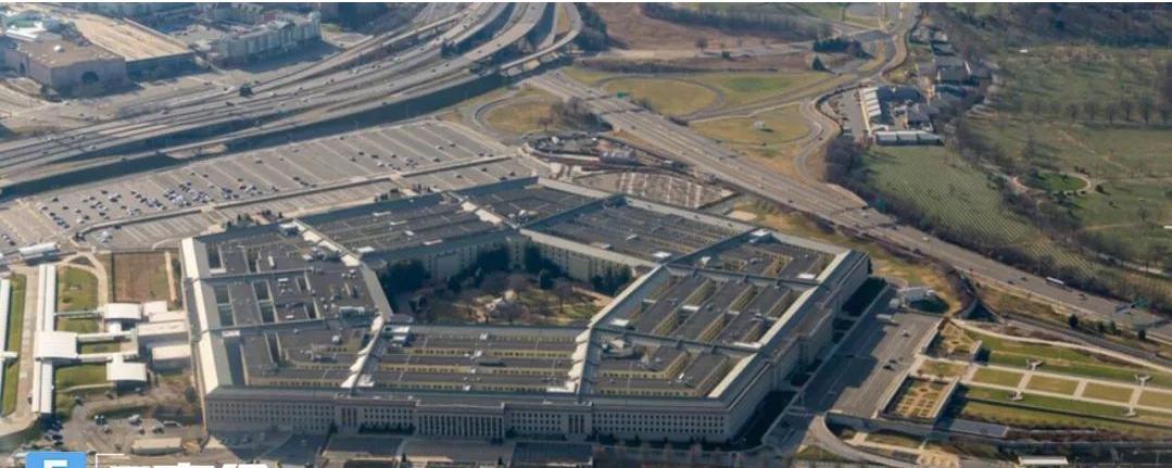 美国即将推出价值约为80亿美元的国防企业办公解决方案(DEOS)合同