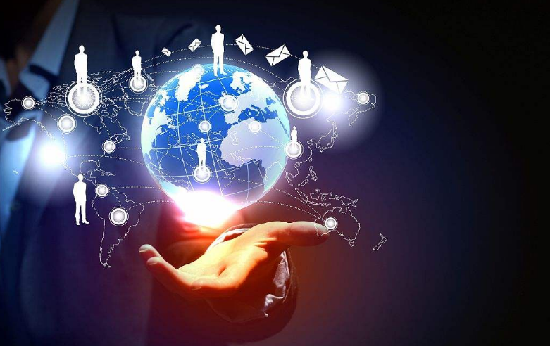 全球无线安全系统市场将在2023年突破140亿美元,降低用户成本或成重点
