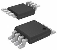 S-1410/S-1411 系列看门狗定时器具有复位功能,工作温度可达 105 °C