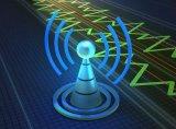 FCC:首轮5G高频段毫米波频谱与11月开拍