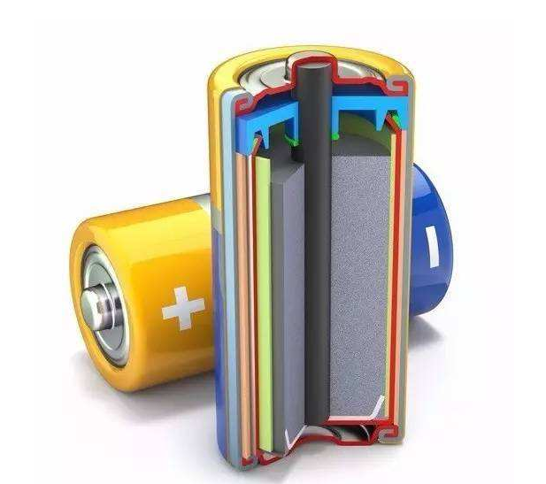 日产展示一项新技术,利用电动车的二次电池为Joh...