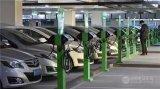 优化传统燃油汽车产能布局,科学规划新能源汽车产业布局