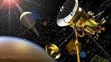 向从未有人到过的星球发送信号时,会发生什么呢?