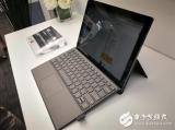 联想首款骁龙本北美开售 骁龙835笔记本性能强悍续航给力