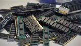 DRAM供给不足,PC厂商年底或涨价