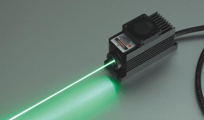日本推出硅基砷化镓量子点激光器 可实现1.3微米...