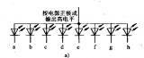 51单片机数码管的详细资料概述