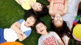 儿童AI是什么?为什么亚马逊、谷歌、微软都盯上了它