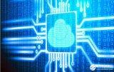 区块链的云存储似乎是文件和数据存储行业的下一个大事件