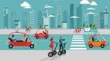 """""""铁三角""""技术如何保证自动驾驶的安全?"""