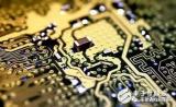 在集成电路产业无锡因自主创新获得了自主可控技术