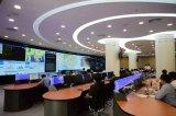 LED显示产业链迎来新机遇
