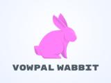 讲解随机梯度下降、类别数据编码、Vowpal Wabbit机器学习库
