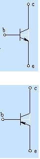 半导体芯片是什么?半导体芯片原理详解