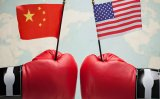 中国的创新之路该如何走?中美贸易战下中国能否承受...