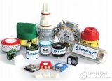 气体传感器在不同领域中分为哪三类使用?