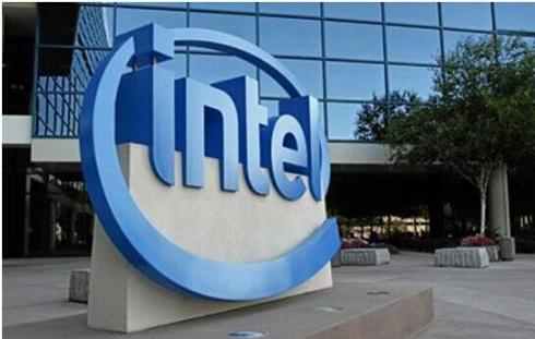 为提高FPGA应用范围 英特尔宣布收购eASIC
