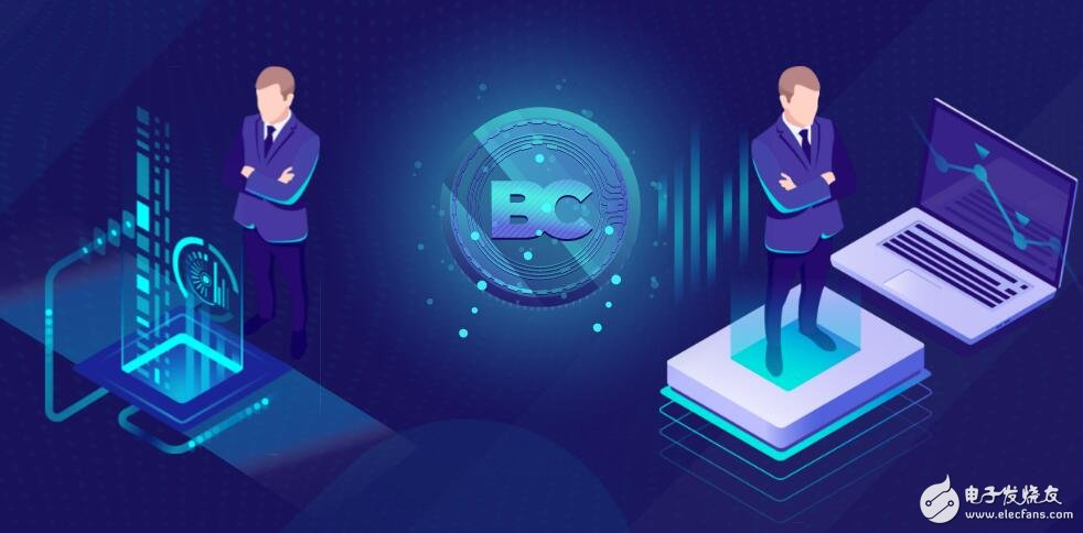 Boomstarter Network开始使用区块链技术和加密货币走向全球