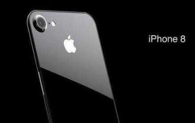 玉晶光有望争取iphone后置镜新订单