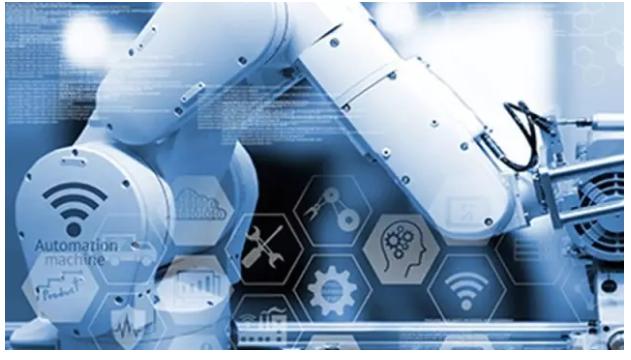 我国有哪些智能制造创新技术已经达国际领先水平?
