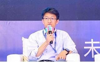 PlusAI创始人CTO郑皓:自动驾驶赛道很宽,还未到竞争时刻