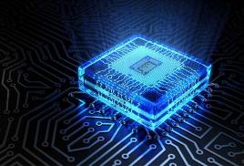 请问中国芯片的技术超过日本了吗?中日芯片技术对比