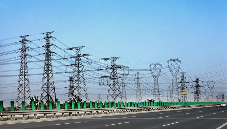 电网数字化转型需要关注的四大重点技术