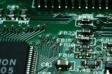 IC驱动IoT及AIoT产业链市场销售的详细分析2016年到2021年