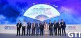 """中国移动联合22家单位启动""""5G通用模组计划""""5G时代就要来临?"""