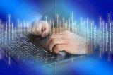数据的备份与归档区别是什么?差异为何重要?