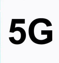 韩国教育科学技术部投巨额研发5G移动互联网技术