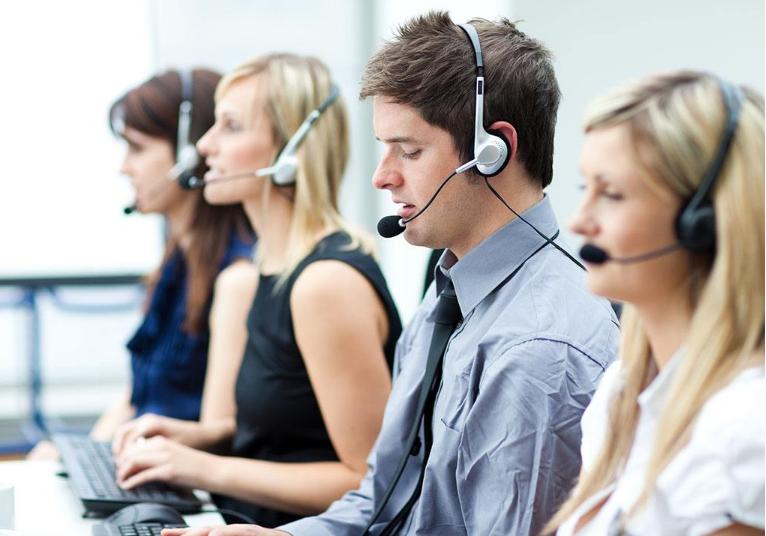 呼叫中心为什么需要智能质检?