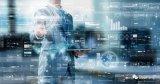 英伟达公司近年股价走势,人工智能芯片初创公司数量爆炸式增长