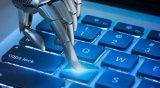 如何保障人工智能安全?其意义是什么?