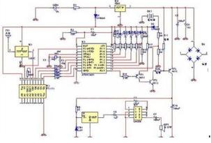 315m无线模块怎么接收程序?程序是什么?