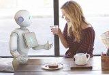 探讨决定机器人产业应用前景的AI关键技术