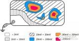 怎样抑制共模辐射的电磁干扰噪声?