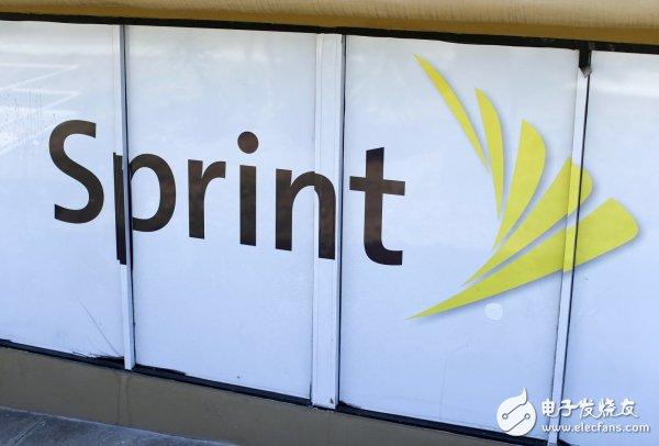 Sprint预计2019年在全国范围内推出5G