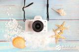佳能微单相机哪款好?轻便佳能微单M50专为旅游拍...