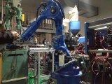 国产工业机器人的弱势究竟在哪?