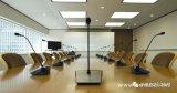 如何更好的选择无线会议系统?