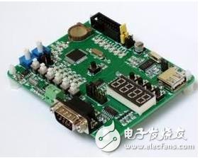 如何给单片机系统提供可靠的电磁兼容设计