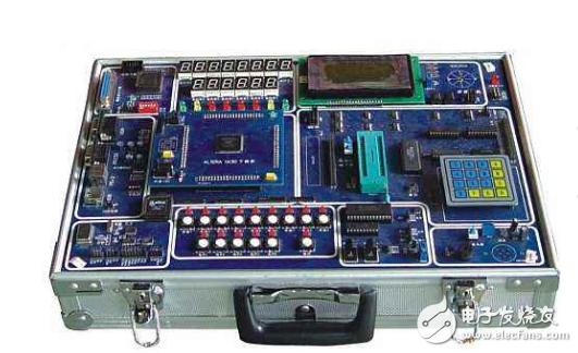 在数字电路设计方案中EDA技术会带来什么影响?