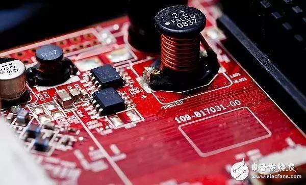 怎样去维修损坏的电路板?