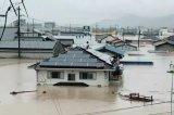 日本水灾惨重,电子元器件或将大缺货