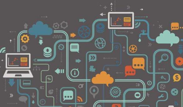 机器学习在物联网中面临怎样的挑战和机遇?